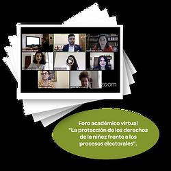 foro_academico_derechos_de_los_niños_f