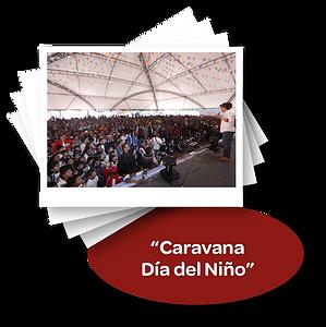 Caravana_Día_del_niño.png