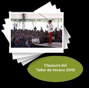 Clausura Taller de verano 2019.png