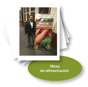 Mesa_de_alimentación_.png