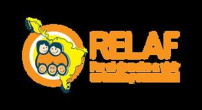 Logo RELAF Color-01.png
