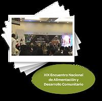 XIX_Encuentro_Nacional_de_Alimentación_y