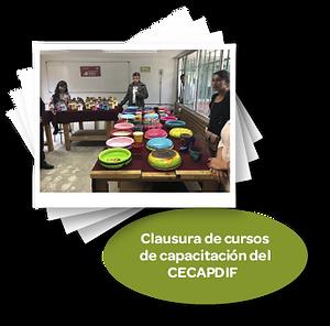 Clausura de curso CECAPDIF.png