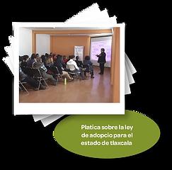 Platica_sobre_la_ley_de_adopción.png