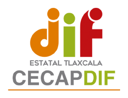 Logo CECAPDIF.png