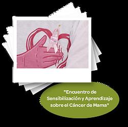 Encuentro_de_sensibilización_y_aprendiza