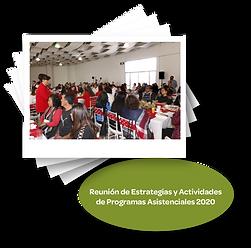 Reunión_de_estrategias_y_actividades_d