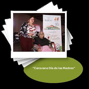 _Caravana_Día_de_las_Madres_.png