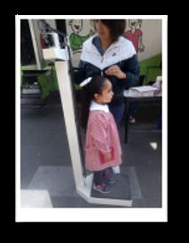 Salud niñas y niños.png
