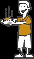Pieza de pollo.png