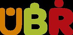 logo ubr.png