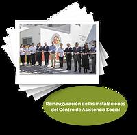 Reinauguración_de_las_instalaciones_del_