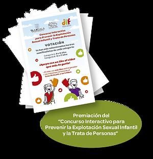 Premiación_del__concurso_interactivo__.p