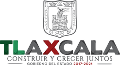 Logo vertical color.png