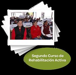 Segu_do_curso_de_Rehabilitación.png