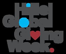 Hillel Giving Logo_FA_Vertical_Full Colo