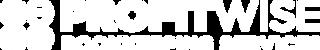 PW-Logo-White.png