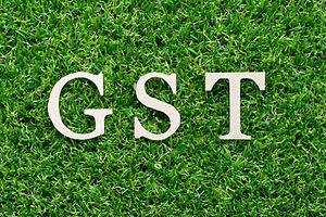 GST small.jpg