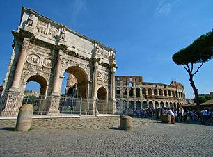 italia (5).jpg