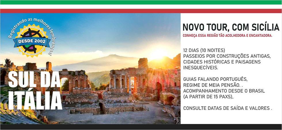 ITALIA DO SUL  2021 site.jpg