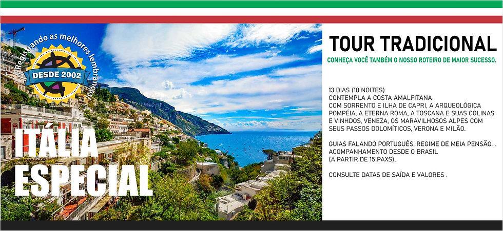 ITALIA ESPECIAL 2021 site.jpg