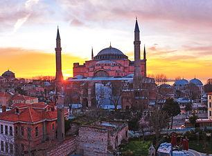istanbul-2430072 a.jpg