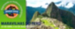 PERU_cabeçalho_site.jpg