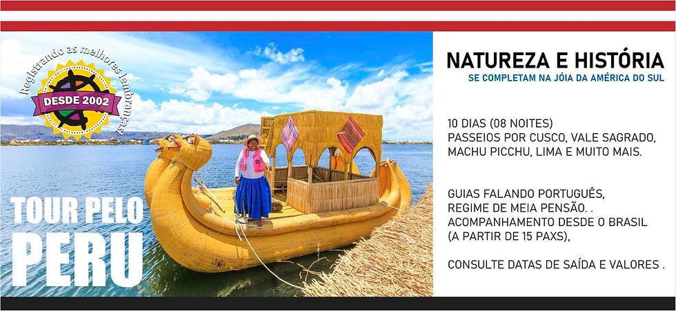 PERU site.jpg