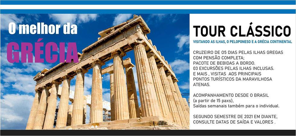 GRECIA 2021 site.jpg