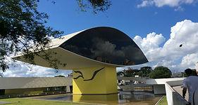 Museu do olho - Curitiba _ Paraná.JPG