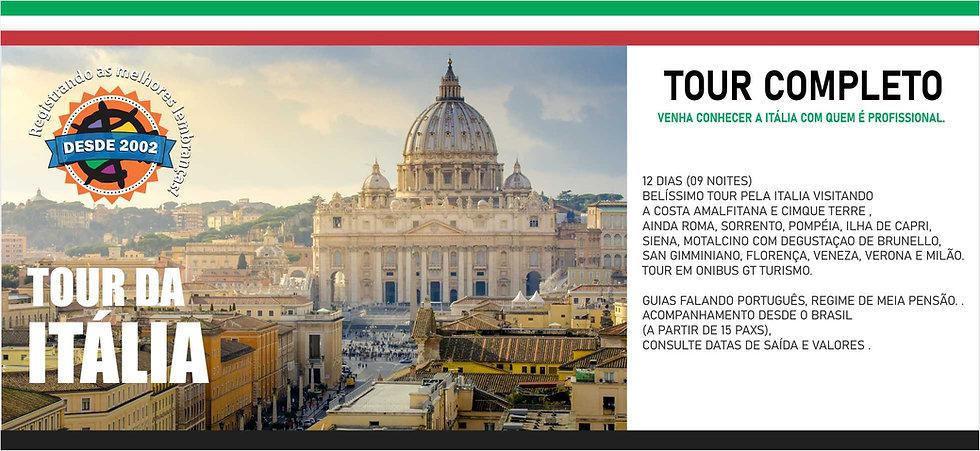 ITALIA  2021 site.jpg