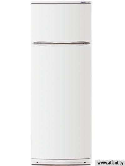 Холодильник АТЛАНТ 2826