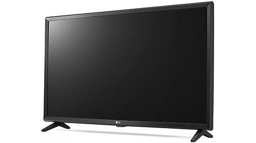 Телевизор LED LG 32LJ510U