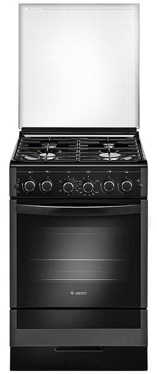 Кухонная плита GEFEST ПГ 5300-02 0046