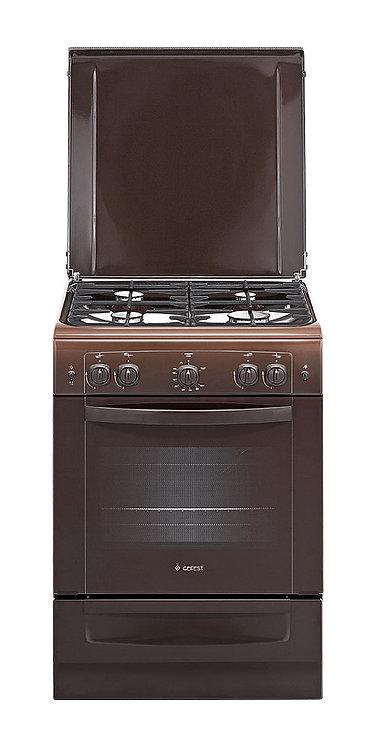 Кухонная плита GEFEST ПГ 6100-02 0010