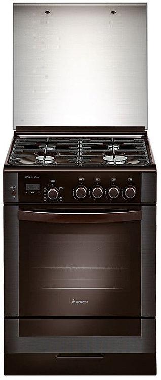Кухонная плита gefest 6300-03 0047