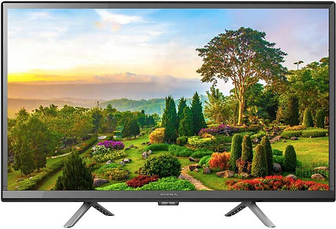 """Телевизор LED 32"""" SUPRA STV-LC32LT0075W"""