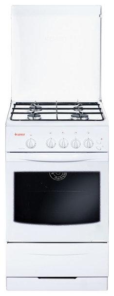 Газовая плита GEFEST 3200-06