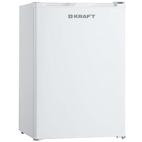 Холодильник KRAFT KR-75W
