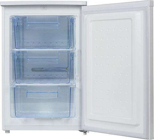 Морозильник Kraft kf-hs 100w