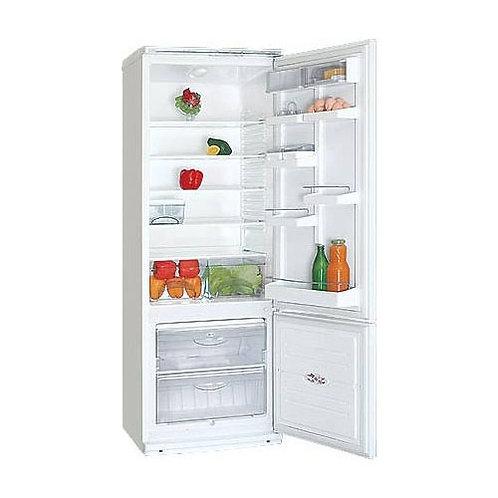 Холодильник АТЛАНТ 4011-000