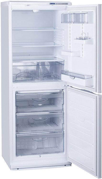 Холодильник атлант 4010-000