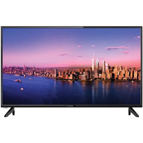 Телевизор LED ECON EX-39HS002B