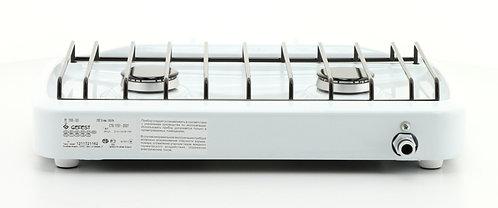 Настольная плита GEFEST 700-03