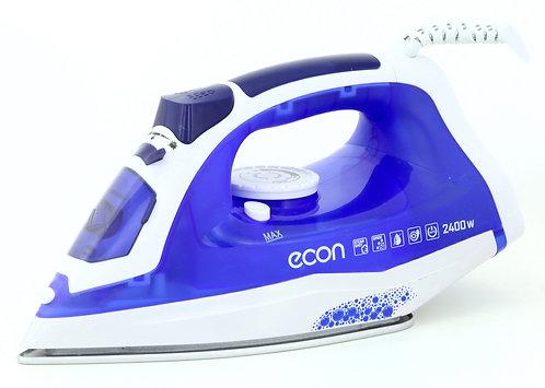 Утюг econ eco-bl2402