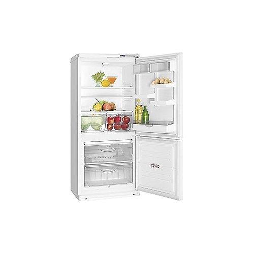 Холодильник АТЛАНТ 4008-000