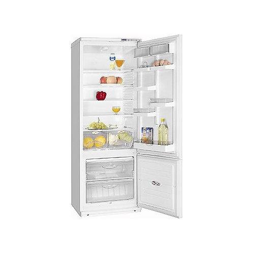 Холодильник АТЛАНТ 4013-022