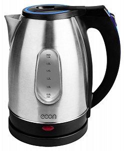 Чайник Econ ECO-1881KE
