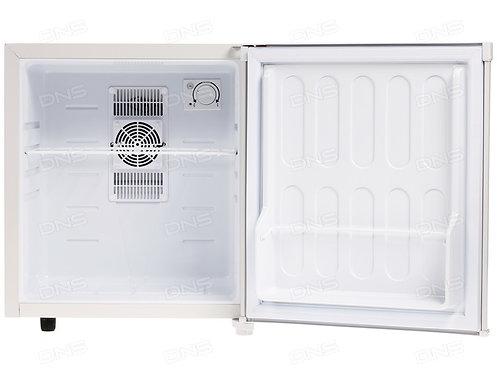 Холодильник supra trf-30