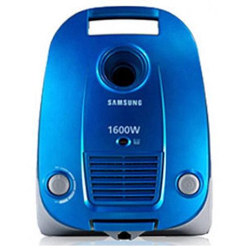 Пылесос Samsung 4140